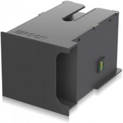 Epson - Kit de mantenimiento