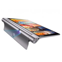 Lenovo - Yoga Tablet 3 Pro tablet Intel® Atom™ x5-Z8550 64 GB 4G Negro