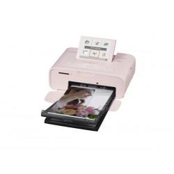 Canon - SELPHY CP1300 Pintar por sublimación 300 x 300DPI Wifi impresora de foto - 22167069