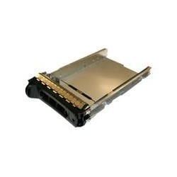 Origin Storage - Dell PowerEdge R/M/T x10 Series hot swap tray