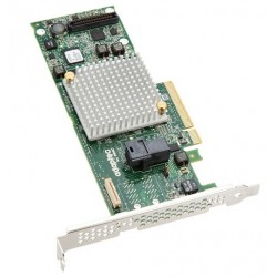 Adaptec - 8405 PCI Express x8 12Gbit/s controlado RAID