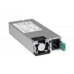 Netgear - ProSAFE Auxiliary componente de interruptor de red Sistema de alimentación - 22135975