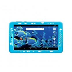 "eSTAR - 7"" Blue Finding Dory 8GB Multi tablet"