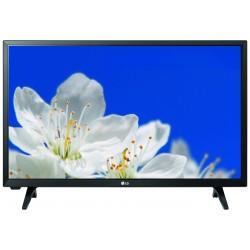 """LG - MT42VF 28"""" HD Negro LED TV"""