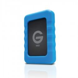 G-Technology - G-DRIVE ev RaW 2000 GB Negro