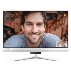 """Lenovo - IdeaCentre 520S 58,4 cm (23"""") 1920 x 1080 Pixeles 2,50 GHz 7ª generación de procesadores Intel® Core™ i5 i"""