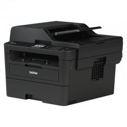 Brother - MFC-L2730DW multifuncional Laser 2400 x 600 DPI 34 ppm A4 Wifi