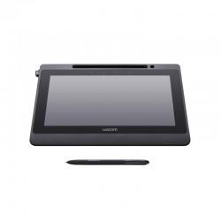 Wacom - DTU1141-CH 2540líneas por pulgada USB Negro tableta digitalizadora