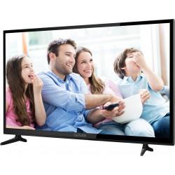 """Denver - LED-3267T2CS 32"""" HD Negro LED TV"""