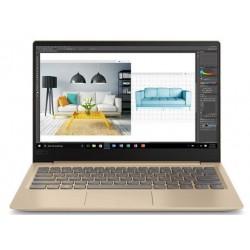 "Lenovo - IdeaPad 320S 2.40GHz i3-7100U 7ª generación de procesadores Intel® Core™ i3 13.3"" 1920 x 1080Pixeles Oro P"
