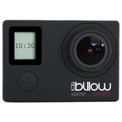 Billow - XS575P 16MP 4K Ultra HD Wifi 66g cámara para deporte de acción