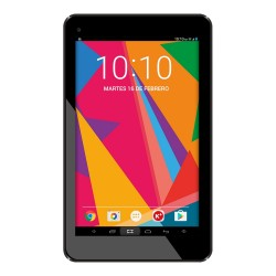 Woxter - N-70 8GB Negro tablet