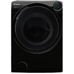 Candy - BWM 1410PH7B/1-S Independiente Carga frontal 10kg 1400RPM A+++-40% Negro lavadora