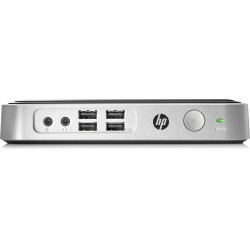 HP - t310 G2 Zero Client