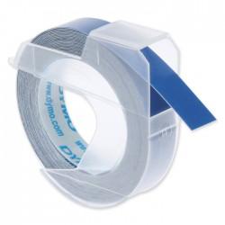 DYMO - 3D label tapes cinta para impresora de etiquetas - 11145223
