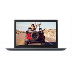 "Lenovo - IdeaPad V320 2.50GHz i5-7200U 17.3"" 1920 x 1080Pixeles Gris Portátil - 22143330"
