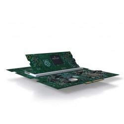 NEC - 100014585 Verde accesorio para placa de desarrollo