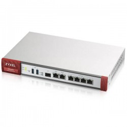 Zyxel - VPN Firewall VPN 100