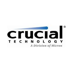 Crucial - MX500 500GB SSD SATA III 2.5IN