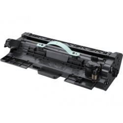 HP - Samsung MLT-R307
