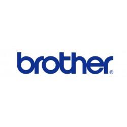 Brother - ID1060 cinta para impresora de etiquetas