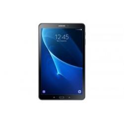 Samsung - Galaxy Tab A (2016) SM-T580N 32GB Negro tablet