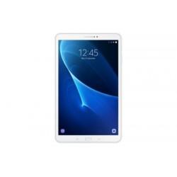 Samsung - Galaxy Tab A (2016) SM-T580N tablet Samsung Exynos 7870 32 GB Blanco