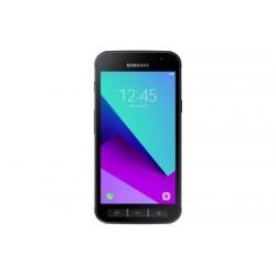 "Samsung - Galaxy XCover 4 SM-G390F 4.99"" SIM única 4G 2GB 16GB 2800mAh Negro"