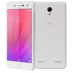 ZTE - Blade L7 SIM doble 8GB Blanco