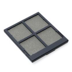 Epson - Set de filtro de aire - ELPAF08 - EMP-1800