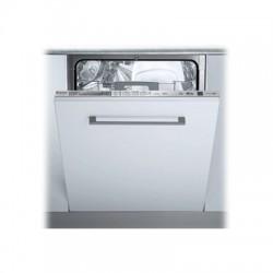 Candy - CDI 6015 WIFI Totalmente integrado 16cubiertos A++ lavavajilla