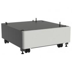 Lexmark - 32C0053 Gris mueble y soporte para impresoras
