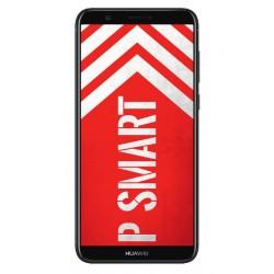"Huawei - P smart 14,3 cm (5.65"") 3 GB 32 GB Ranura híbrida Dual SIM 4G Negro 3000 mAh"