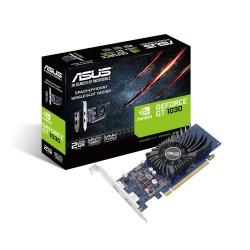 ASUS - GT1030-2G-BRK GeForce GT 1030 2 GB GDDR5