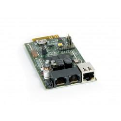Salicru - 617OP-04 adaptador de gestión remota