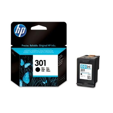 HP - 301 - 750191