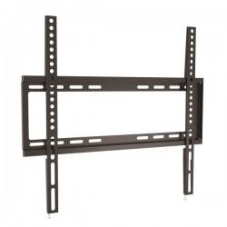 """Ewent - EW1502 55"""" Negro soporte de pared para pantalla plana"""