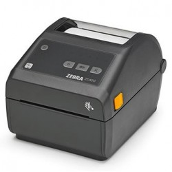 Zebra - ZD420 impresora de etiquetas Térmica directa 203 x 203 DPI Inalámbrico y alámbrico