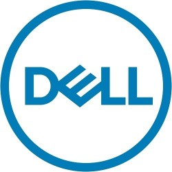 DELL - iDRAC9 Enterprise