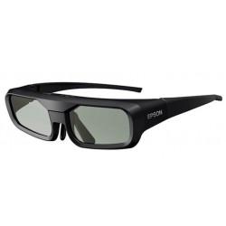 Epson - Gafas 3D (RF) - ELPGS03 gafas 3D estereóscopico