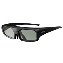 Epson - Gafas 3D (RF) - ELPGS03