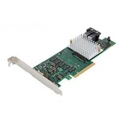 Fujitsu - PRAID EP420i controlado RAID PCI Express x8 12 Gbit/s