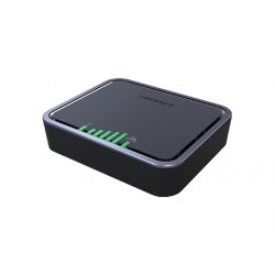 Netgear - LB2120 Cellular network modem/router