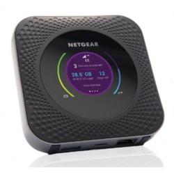 Netgear - MR1100 Equipo para red celular inalámbrica