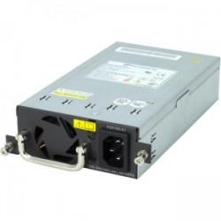 Hewlett Packard Enterprise - X361 150W AC Power Supply componente de interruptor de red Sistema de alimentación