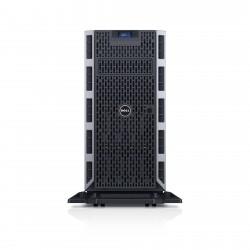 DELL - PowerEdge T330 servidor 3 GHz Intel® Xeon® E3 v6 E3-1220 v6 Torre (5U) 495 W - 22358171