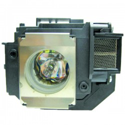 V7 - Lámpara para proyectores de EPSON - 9640476