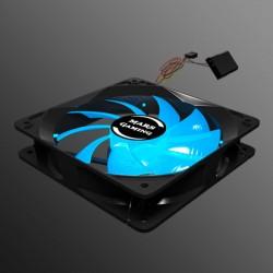 Mars Gaming - MF12B Carcasa del ordenador Ventilador ventilador de PC