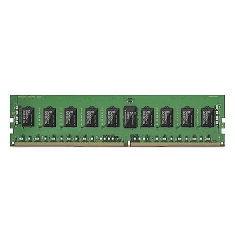 Samsung M391a1k43bb1 Crc Módulo De Memoria 8 Gb Ddr4 2400 Mhz Ecc