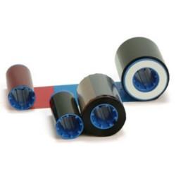 Zebra - 800012-944 cinta para impresora